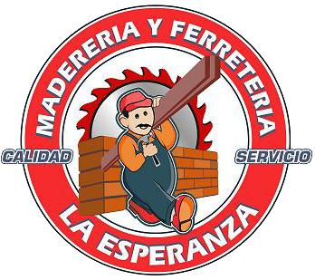 Maderería y Ferretería La Esperanza